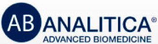 Logo2 Lab Analtica