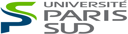 Logo4 Udeparis